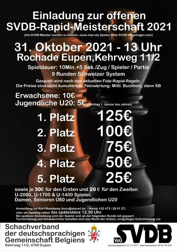Plakat-Senioren-Rapid-2021